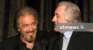 Al-Pacino-UTV-News