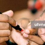 ELECTION UTV NEWS