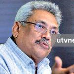 Gotabaya Rajapaksa 1