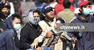 Indonesia-Elections-UTV-News