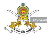 President promotes 38 Senior Army Officers to their next rank