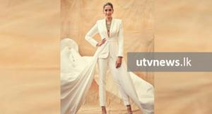 Sonam-KApoor-UTV-NEws