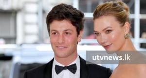 Actress-UTV-News