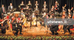 Atelier-UTV-News
