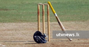 Cricket-UTV-News-s