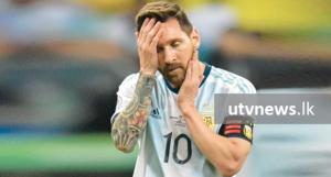 Lionel-Messi-UTV-News