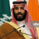 Prince-of-Saudi-Arabia-UTV-News