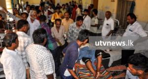 Rajsthan-UTV-News
