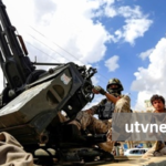 SAudi-Led-Houthis-UTV-News