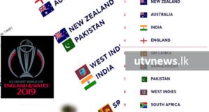 Sports-UTV