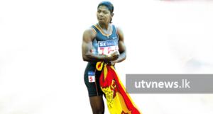 Susanthika-Jayasinghe-UTV-News