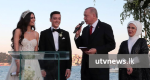 Turkey-UTV-NEws