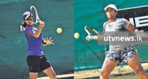 Anjalika-takes-on-Tania-in-Under-18-final-UTV-News