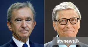 Bill-Gates-UTV-News