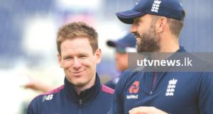 England-UTV-News