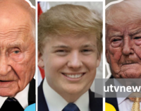 US calls for feds to investigate FaceApp