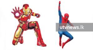 Iron-Man-Vs-Spider-Man-UTV-NEws