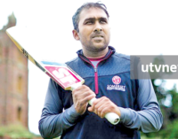 Mahela in line for India head coach's job with two others