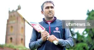 Mahela-Jayawardena-UTV-News