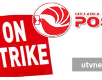 Postal workers to launch sick-leave protest