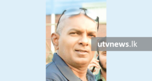 Ranmore-Martinez-UTV-News