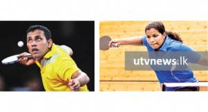 Rohan-Sirisena-and-Ishara-Madurangi-UTV-News