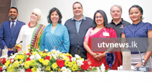 Singing-UTV-NEws
