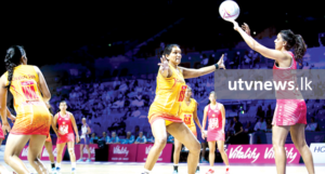Sivalingam-UTV-News-NetBall