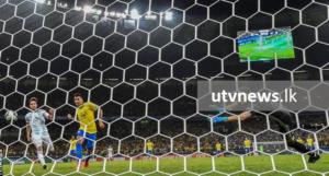 Soccer-UTV-Neww