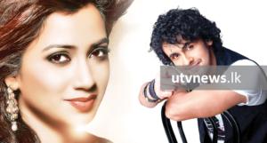 Sonu-Nigam-UTv-News