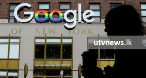 US-Tech-Giants-UTV-News