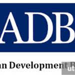 Asian-Development-Bank-ADB-UTV-News
