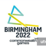 Commonwealth-Games-2022-Cricket-UTV-News