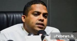 Harin-Fernando-UTV-News