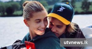 Justin-Beiber-UTv-News