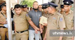 Kanjipana-imran-UTV-News