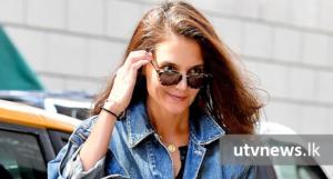 Katie-Holmes-UTV-News