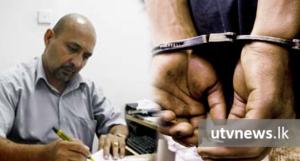 Keith-Noyar-UTV-News
