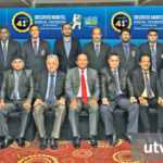 Mobitel-Observer-UTV-News