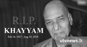 Mohammed-Zahur-Khayyam-UTV-News