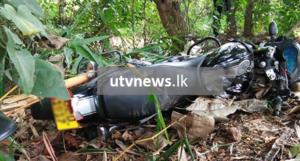 Motorbike-Accident-UTV-News