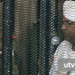 Omar-Al-Bashir-UTV-News
