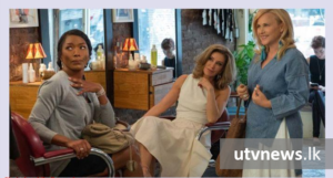 Otherhood-UTV-News