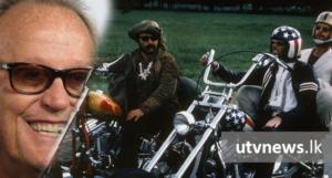 Peter-Fonda-Dies-UTV-News