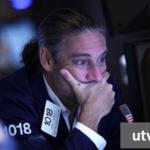 Recession-UTV-News