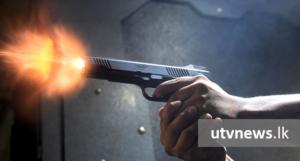Shoot-UTV-News