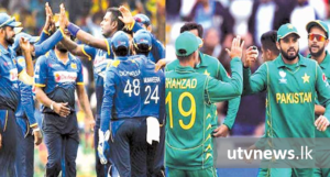 Sri-Lanka-Cricket-UTV-News
