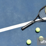 Teniis-Women's-UTV-News
