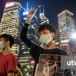 youtube-blocked-in-Hong-Kong-UTV-News