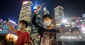 youtube-blocked-in-Hong-Kong-UTV-News